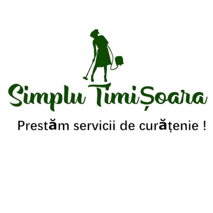S.C. Simplu Timisoara S.R.L.