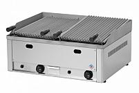Importanța unui grătar electric profesional într-un restaurant