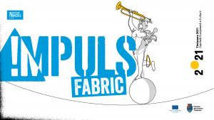Impuls Fabric