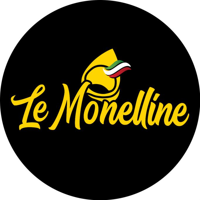 Le Monelline