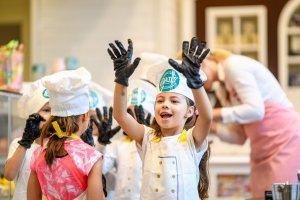 ateliere-de-gelaterie-pentru-copii