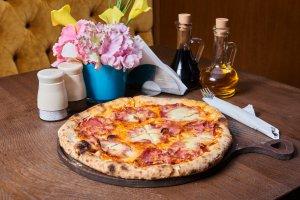 daily-pizza-timisoara-2