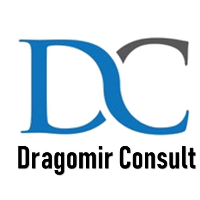 Dragomir Consult