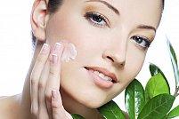 Îngrijirea zilnică a pielii în 3 pași simpli