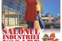 Salonul Industriei Usoare