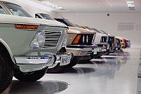 Top 5 țări producătoare de mașini