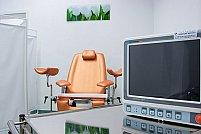 Alpha Clinics - Lugoj