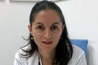 Ardelean Roxana - doctor