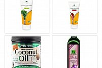 Beneficile cosmeticelor naturale