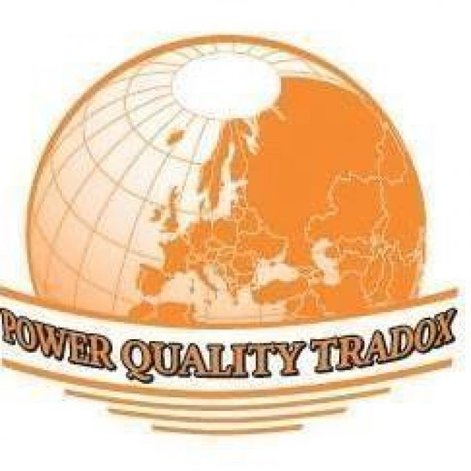 Power Quality Tradox