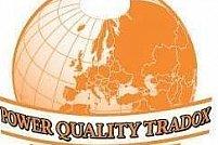 Power Quality Tradox
