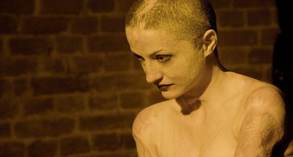"""Colectiv, realizat de Alexander Nanau, a fost selectat la Sundance în secțiunea """"Spotlight"""""""