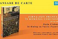 30 de ani de la Revoluția Română și de la căderea Cortinei de Fier