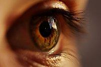 Lentile de contact sau ochelari - 6 motive să porţi lentile