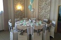 Locatie petreceri copii Timisoara