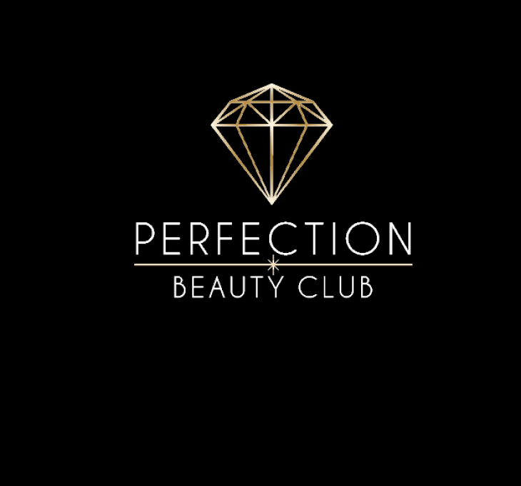 Perfection Beauty Club