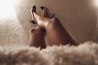 Moda in Timisoara: INCALTAMINTE COMODA pentru seara de Revelion