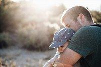 Ghid pentru părinții ocupați: Cum poți petrece mai mult timp alaturi de micuțul tău