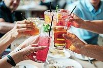 Cele mai potrivite băuturi în funcție de zodie