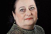 Fall Ilona – 80 de ani și o viață dedicată teatrului