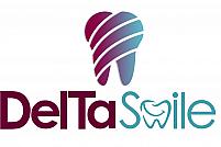 Delta Smile - Dr. Delia Tamaș