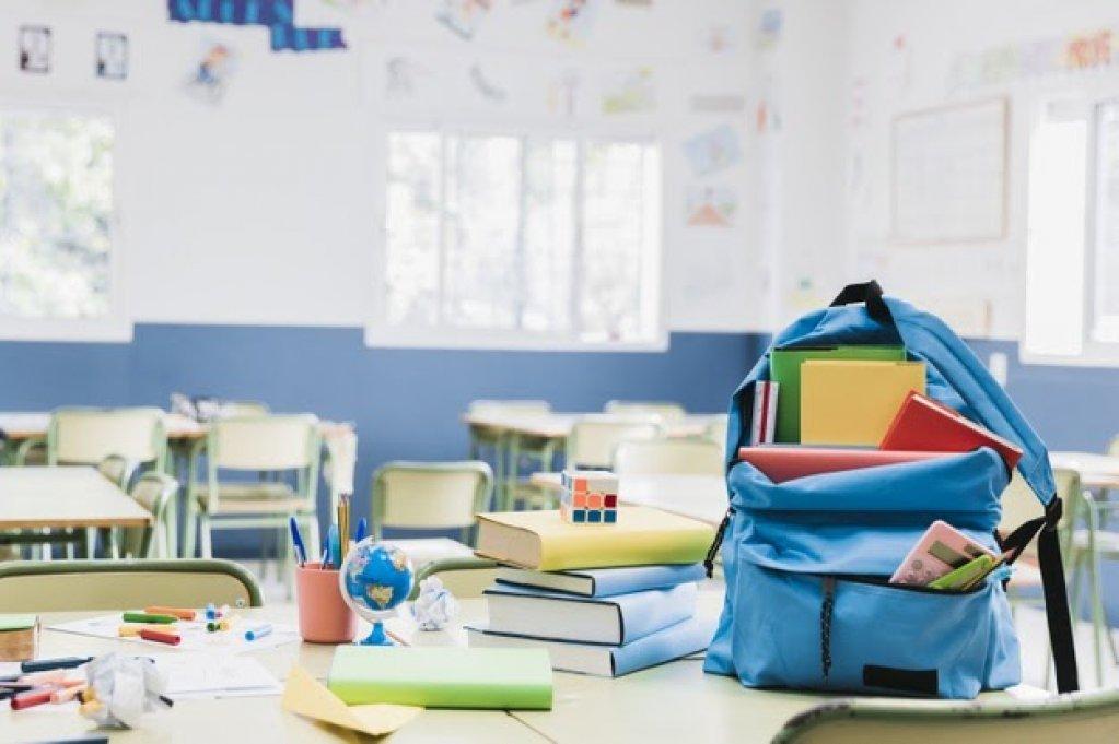 5 sfaturi practice pentru alegerea celor mai bune rechizite școlare