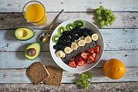 Excesul de grăsimi: Regim alimentar și remedii naturiste