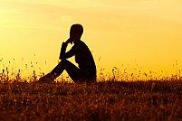 Mini-ghid esențial al tulburării obsesiv compulsive (TOC)