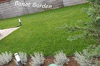 Banat Garden SRL