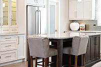 Cea mai bună combină frigorifică: Sfaturi și Recomandări | 2020