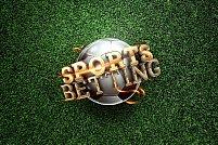 Cum a evoluat piata pariurilor sportive de-a lungul timpului?