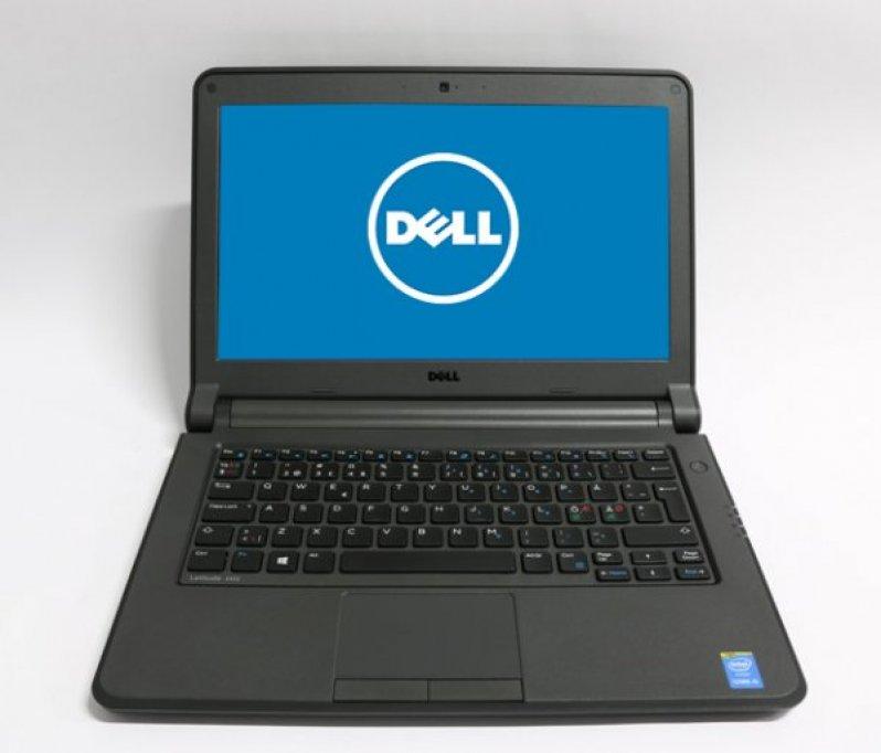 De ce este eficient să alegi echipamente IT second hand și refurbished