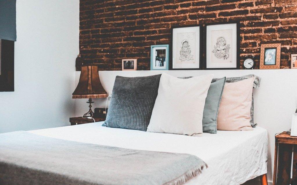 Cum arata dormitoarele cuplurilor din Timisoara. Ce ar trebui sa schimbi si tu