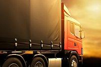 Cum arată vehiculul de viitor pentru un transportator?