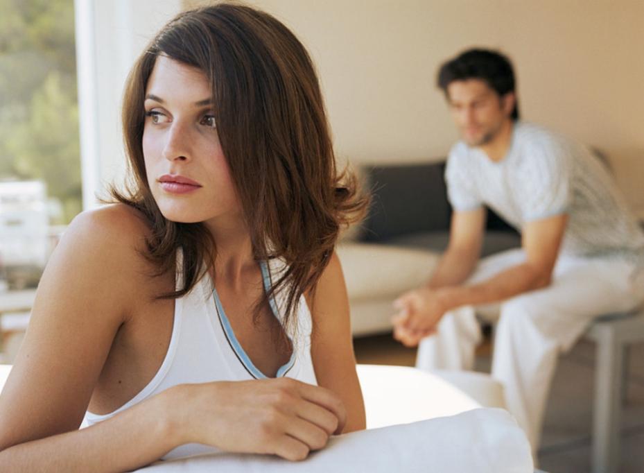 Probleme frecvente în cuplu și cum pot fi gestionate potrivit PsihArt