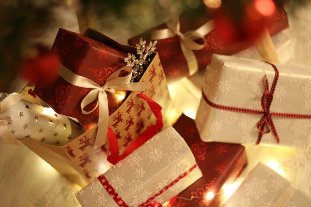 Care sunt cele mai potrivite cadouri de Paste pentru angajati