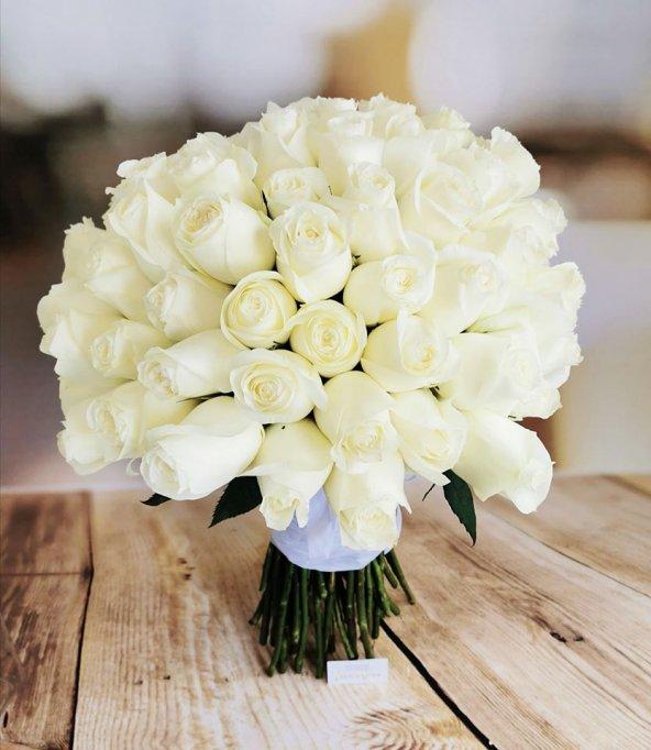 Floraria Crina - Martirilor