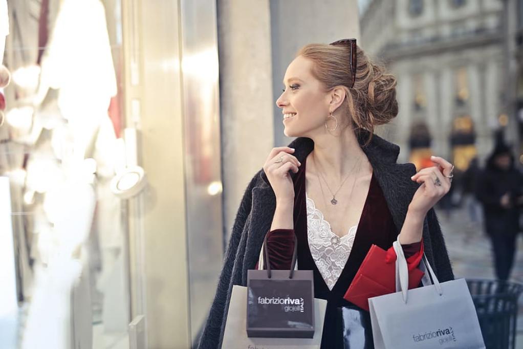 5 trucuri pentru ca hainele ieftine să pară mai scumpe