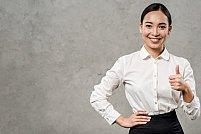 Cum să-ți schimbi cariera? Top 7 sfaturi pentru succes