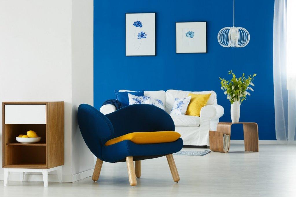 3 caracteristici ale pieselor de mobilier in anul 2020