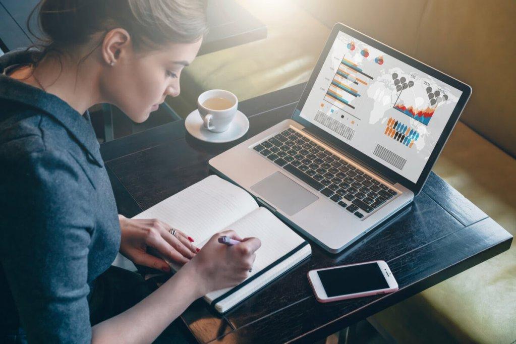 AFLĂ ACUM care sunt cele mai frecvente defecțiuni ale laptopului, pe care și timișorenii ar trebui să le știe!