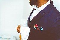 Sfaturi pentru organizarea unui eveniment corporate de succes
