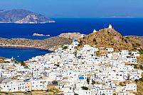 Încă nu te-ai hotărât unde mergi în concediu? Iată câteva motive pentru a alege țara zeilor - Grecia!