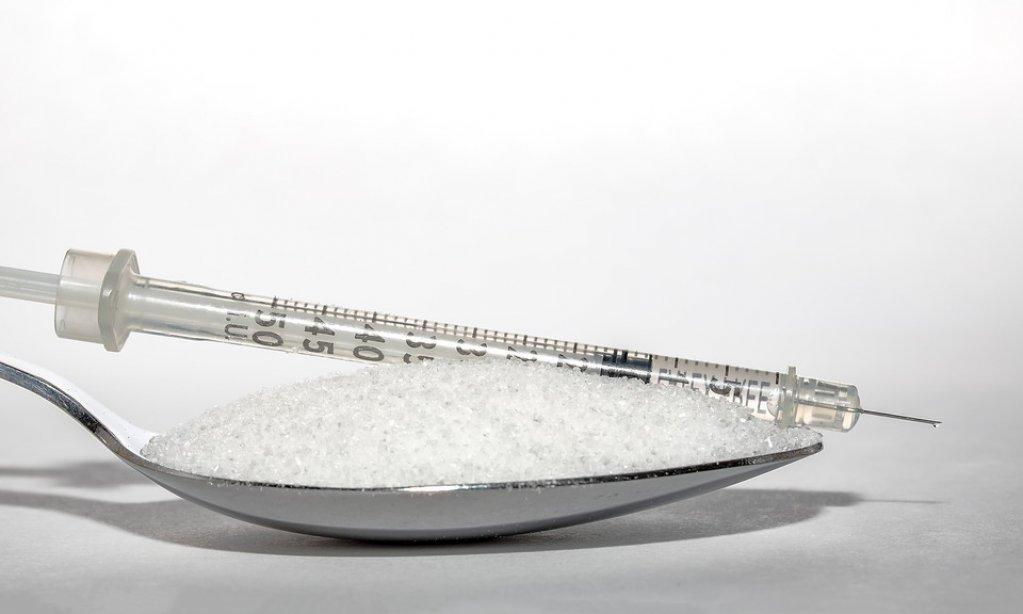 Zahărul și sistemul nostru imunitar