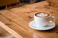Pauza de cafea: 5 beneficii pentru productivitate