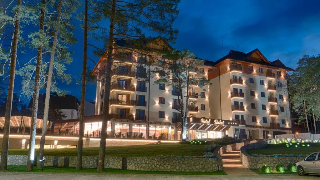 Cum sa cresteti rata de ocupare in hotelul pe care il administrati?