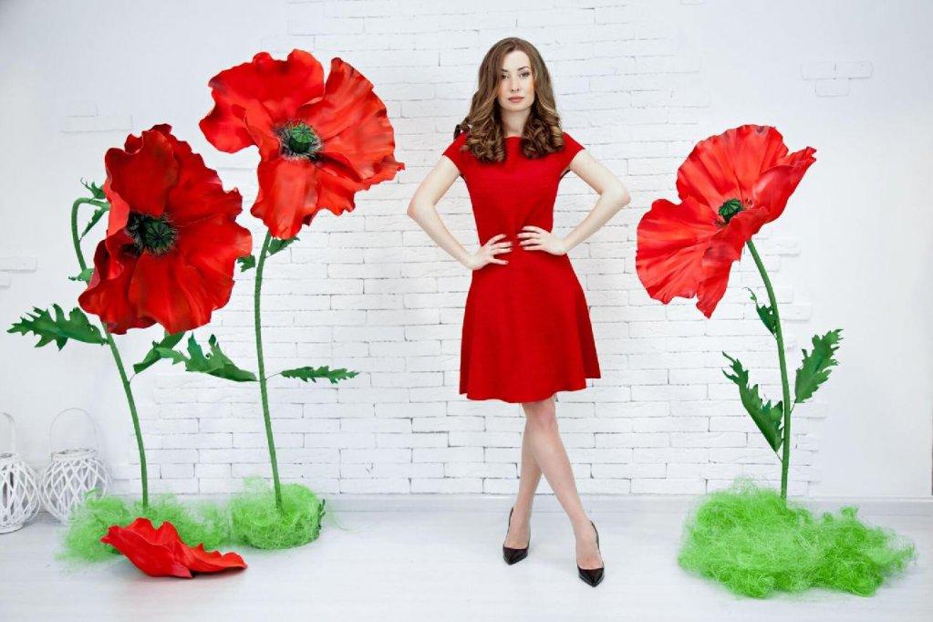 Cum alegi o rochie eleganta?