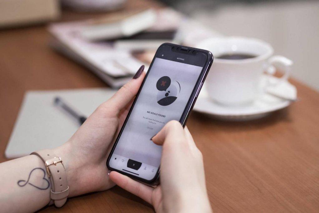 De ce aveti nevoie de un smartphone?