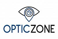 OpticZone