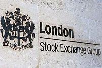 London Stock Exchange România se alătură luptei împotriva crizei provocate de Coronavirus (COVID-19)